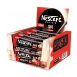 NESCAFE 3 in 1 CLASSIC CREMA 28×17,5g