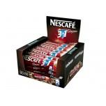 NESCAFE 3in1 CLASSIC Box (28x17.5g)