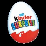 Kinder SurpriseT1 Lui 20g