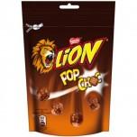 NESTLE LION POP CHOC 140g