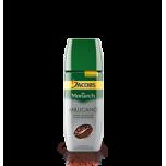 Jacobs Monarch Millicano 95g